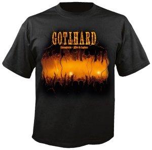 Homegrown T-Shirt L