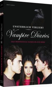 Unsterblich Verliebt: The Vampires Diaries