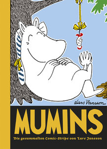Mumins 8
