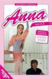 Anna-Der Film (Special Edition)