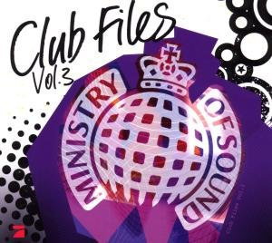 Club Files Vol.3