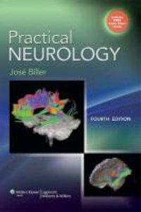 Practical Neurology