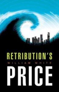 Retribution's Price