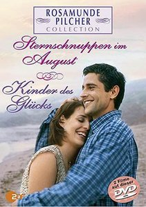 Rosamunde Pilcher Collection - Sternschnuppen im August & Kinder