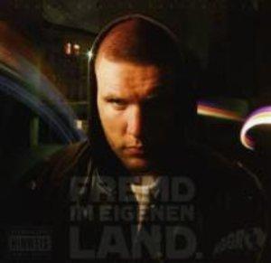 Fremd Im Eigenen Land (Premium Edition)