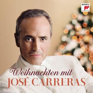 Weihnachten mit Peter Schreier