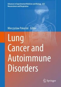 Lung Cancer and Autoimmune Disorders