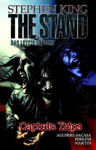 The Stand 01 - Collectors Edition