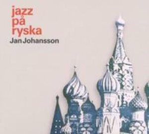 Jazz Pa Ryska