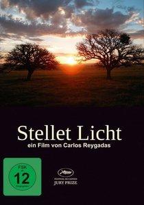Stellet Licht (Stilles Licht)
