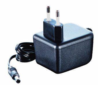 VTech 80-002181 - Zubehör Netzteil - zum Schließen ins Bild klicken