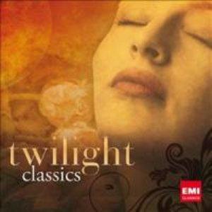 Twilight Classics