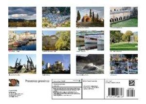 Provence province (Poster Book DIN A4 Landscape)