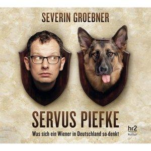 Servus Piefke