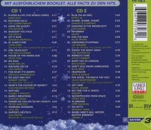 One Hit Wonder-Vol.11