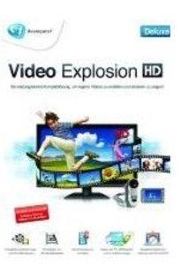 Video Explosion Deluxe