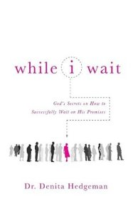 While I Wait