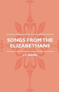 Songs From The Elizabethans