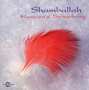 Heaven's Symphony