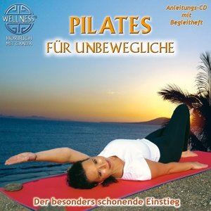 Pilates Für Unbewegliche