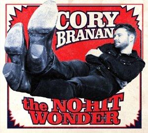 The No-Hit Wonder (LP+MP3)