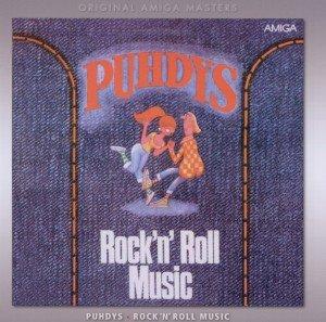 Rock'n Roll Music