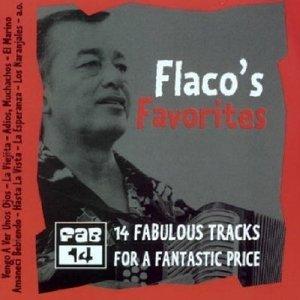 Flaco's Favorites