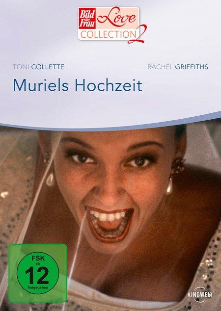 Muriels Hochzeit - zum Schließen ins Bild klicken