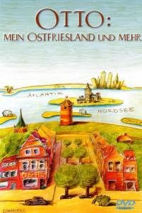 Otto - Mein Ostfriesland und mehr