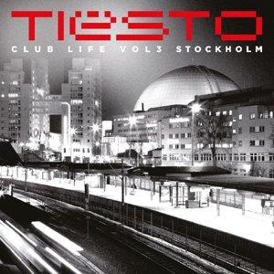 Clublife 3 Stockholm
