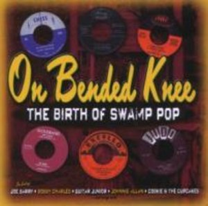 On Bended Knee-The Birth Of Swamp