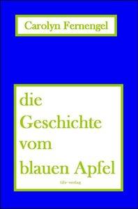 die Geschichte vom blauen Apfel