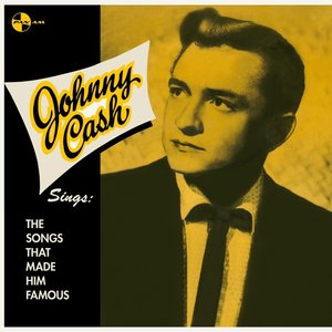 Sings The Songs That Made Him Famous (180g Vinyl)