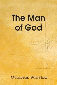 The Man of God