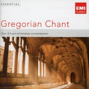 Monks Of Santo Domingo De Silo: Essential Gregorian Chant