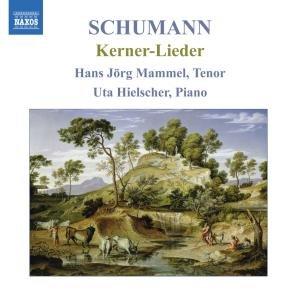 Kerner-Lieder