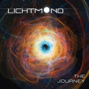 The Journey (Audio CD)