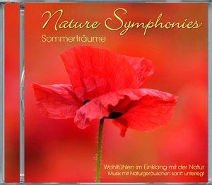 Nature Symphonies-Sommerträume