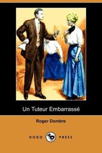FRE-TUTEUR EMBARRASS (DODO PRE