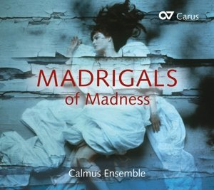 Madrigals of Madness