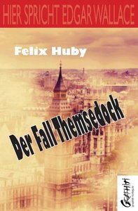 Der Fall Themsedock