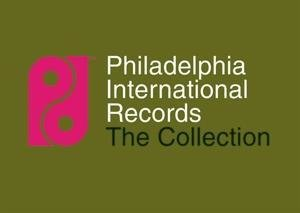 Philadelphia International: The Collection