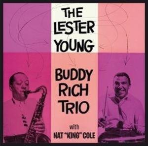 With Nat King Cole+8 Bonus Tracks