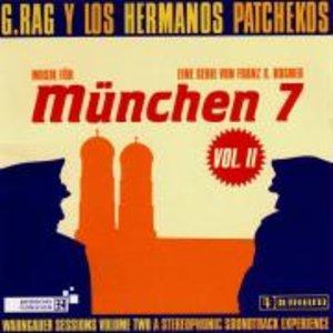 München 7-Vol.2