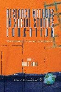 Research Methods in Social Studies Education