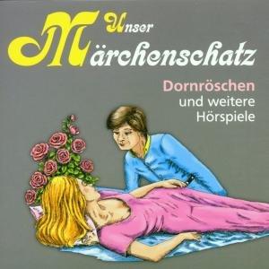 Dornröschen/+