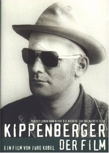 Kippenberger - Der Film