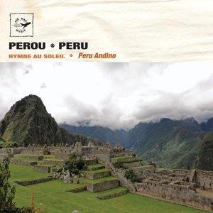 Peru-Peru Andino