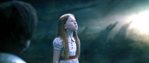 Imaginaerum by Nightwish (Limi