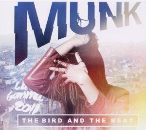 The Bird And The Beat